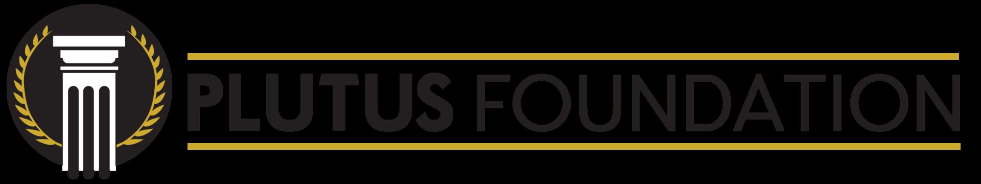 cropped-plutus-foundation-3