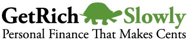 logo-getrich